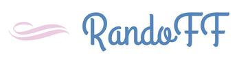RandoFF.com – Yarn by yarn, Stitch by stitch…