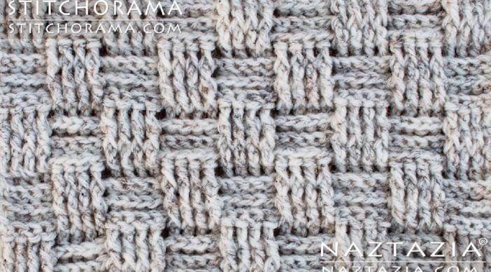 Basket Stitch Archives Randoff Yarn By Yarn Stitch By Stitch
